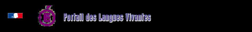Portail des langues vivantes de l'académie de Lille